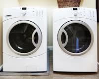 Washing Machine Repair Deer Park