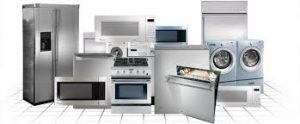 Appliances Service Deer Park